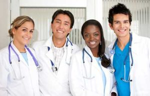Health-Care-Pros