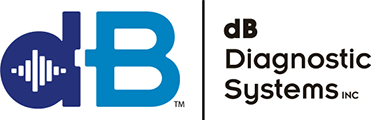 dB Diagnostic Systems INC